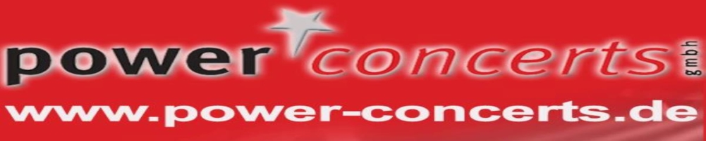powerconcerts