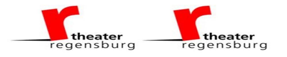 theater-regensburg