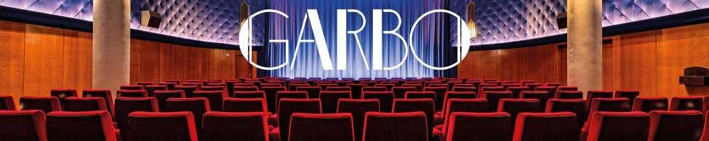garbo-kino